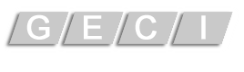 Grantec Engineering Consultants Inc. Logo